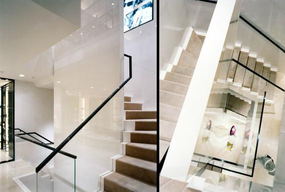Arquitetura loja Chanel_3
