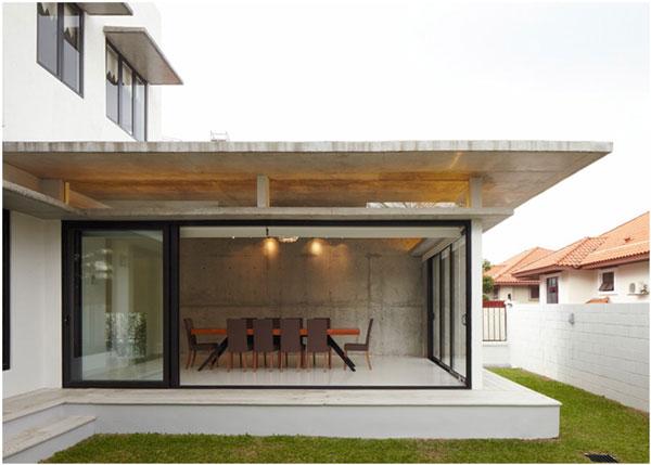 Bedroom Design Ideas Malaysia